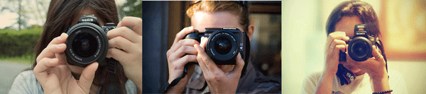 camera10sence1