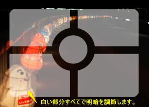 多分割測光2